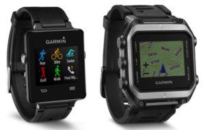 garmin-epix-hands-free-gps-navigation-device-and-garmin-vivoactive-smartwatch