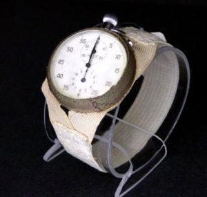 glennstopwatch500-1