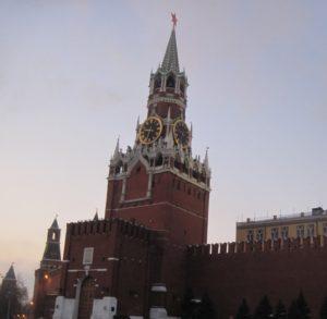 saviour_tower_moscow