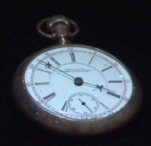 Regula cuckoo clock dating site 1